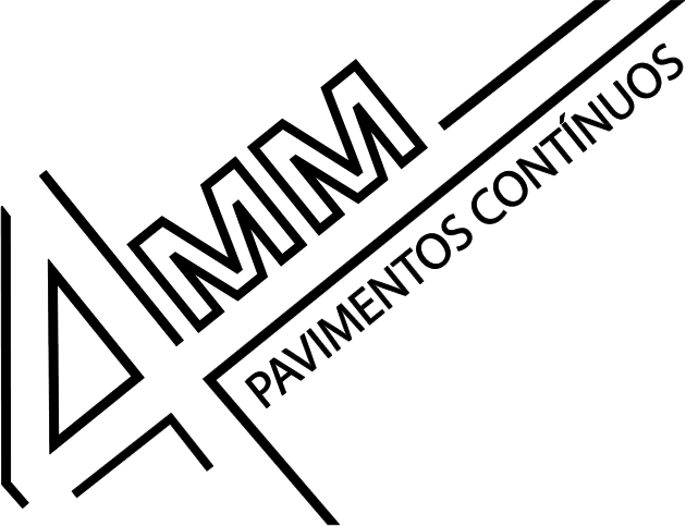 CuatroMilimetros